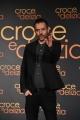Foto/IPP/Gioia Botteghi Roma22/02/2019 Presentazione del film Croce e delizia,  nella foto regista  SIMONE GODANO Italy Photo Press - World Copyright