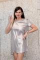 """Foto/IPP/Gioia Botteghi 05/06/2018 Roma, Presentazione della serie tv di La5 """" Dalia delle fate"""", nella foto:  Florencia Ortiz Italy Photo Press - World Copyright"""