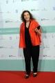 10/06/2014 Roma premio David di Donatello Stefania Sandrelli