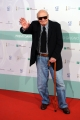 10/06/2014 Roma premio David di Donatello Francesco Rosi