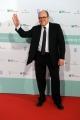 10/06/2014 Roma premio David di Donatello Carlo Verdone