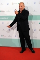 10/06/2014 Roma premio David di Donatello Ferzan Ozpetek