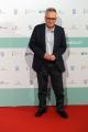10/06/2014 Roma premio David di Donatello Marco Bellocchio