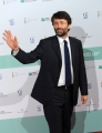 10/06/2014 Roma premio David di Donatello Dario Franceschini