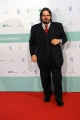 10/06/2014 Roma premio David di Donatello Giuseppe Battiston