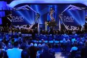 10/06/2014 Roma premio David di Donatello