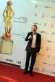 Roma14/06/2013 serata Premio David di Donatello, nella foto: Rocco Papaleo