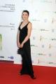 Roma14/06/2013 serata Premio David di Donatello, nella foto: Anna Foglietta