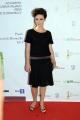 Roma14/06/2013 serata Premio David di Donatello, nella foto: Jasmine Trinca