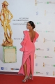 Roma14/06/2013 serata Premio David di Donatello, nella foto: Madalina Ghenea