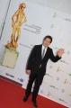 Roma14/06/2013 serata Premio David di Donatello, nella foto: Claudio Santamaria