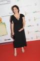 Roma14/06/2013 serata Premio David di Donatello, nella foto: Maya Sansa