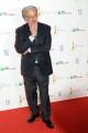 Roma14/06/2013 serata Premio David di Donatello, nella foto: Giancarlo Giannini
