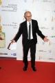 Roma14/06/2013 serata Premio David di Donatello, nella foto: Gabriele Salvatores