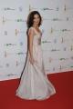 Roma14/06/2013 serata Premio David di Donatello, nella foto: Ines Sastre