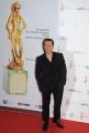 Roma14/06/2013 serata Premio David di Donatello, nella foto: Stefano Accorsi