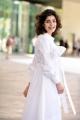 Foto/IPP/Gioia Botteghi 15/06/2018 Roma, Presentazione del film DEI, nella foto: Martina Catalfamo  Italy Photo Press - World Copyright