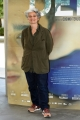 Foto/IPP/Gioia Botteghi 15/06/2018 Roma, Presentazione del film DEI, nella foto: distributrice Viola Prestieri  Italy Photo Press - World Copyright