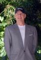 15/10/07 presentazione del film DIE HART con Bruce Willis,