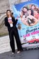 Foto/IPP/Gioia Botteghi Roma 30/09/2020 Photocall del film Divorzio a Las Vegas, nella foto : Grazia Schiavo Italy Photo Press - World Copyright