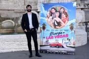Foto/IPP/Gioia Botteghi Roma 30/09/2020 Photocall del film Divorzio a Las Vegas, nella foto : Luca Vecchi Italy Photo Press - World Copyright