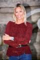 Foto/IPP/Gioia Botteghi Roma 30/09/2020 Photocall del film Divorzio a Las Vegas, nella foto : Ami Veevers-Chorlton  Italy Photo Press - World Copyright