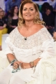 Foto/IPP/Gioia Botteghi 16/09/2018 Roma, prima puntata di Domenica in condotta da Mara Venier, nella foto Romina Power   Italy Photo Press - World Copyright