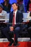 29/09/2013 Roma L' Arena , Stefano Fassina