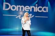 Foto/IPP/Gioia Botteghi Roma 04/10/2020 Domenica in, Mara Venier Italy Photo Press - World Copyright