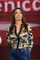 Roma03/10/2010 Prima puntata di Domenica in, nella foto: Sonia Grey