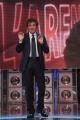 Roma03/10/2010 Prima puntata di Domenica in, nella foto: Massimo Giletti