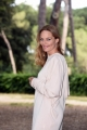 Foto/IPP/Gioia Botteghi 12/06/2018 Roma,Presentazione del film, due piccoli italiani, nella foro : Marit Nissen  Italy Photo Press - World Copyright