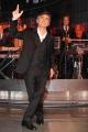 Roma 16/09/2009 trasmissione E HO DETTO TUTTO, nella foto Vincenzo Salemme