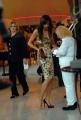 30/09/07 OMEGA/Gioia BotteghiPrima puntata di Buona Domenica , nelle foto Elisabetta Gregoraci