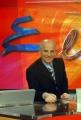 10/11/07 Nuova stagione della trasmissione di raitre Elisir nelle foto il Dott. Carlo Gargiulo