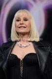14/05/2011 Roma, Eurosong rai due, nella foto: Raffaella Carrà