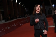 Foto/IPP/Gioia BotteghiRoma23/10/2018 Festa del cinema di Roma 2018, red carpet  nella foto : Manuel AgnelliItaly Photo Press - World Copyright