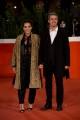 Foto/IPP/Gioia BotteghiRoma 15/10/2020  ff15 red carpet, nella foto: Giulia Innocenzi e PifItaly Photo Press - World Copyright