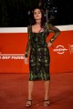 Foto/IPP/Gioia BotteghiRoma 15/10/2020  ff15 red carpet, nella foto: Giulia PennaItaly Photo Press - World Copyright
