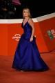 Foto/IPP/Gioia BotteghiRoma 15/10/2020  ff15 red carpet, nella foto: Marta LositoItaly Photo Press - World Copyright