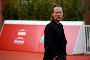 Foto/IPP/Gioia BotteghiRoma 24/10/2020 Festa del cinema di Roma Red Carpet  con Thom Yorke  Italy Photo Press - World Copyright