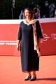 Foto/IPP/Gioia BotteghiRoma 19/10/2020 Festa del cinema di Roma Red Carpet  , nella foto:  Simonetta CartiaItaly Photo Press - World Copyright