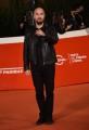 Foto/IPP/Gioia BotteghiRoma 19/10/2020 Festa del cinema di Roma Red Carpet del film Le Discours , nella foto: Kyan Khojandi Italy Photo Press - World Copyright