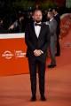 Foto/IPP/Gioia BotteghiRoma 20/10/2020 Festa del cinema di Roma Red Carpet del film Druk , nella foto:  Magnus MillangItaly Photo Press - World Copyright