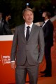 Foto/IPP/Gioia BotteghiRoma 20/10/2020 Festa del cinema di Roma Red Carpet del film Druk , nella foto:   Mads Mikkelsen Italy Photo Press - World Copyright