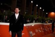 Foto/IPP/Gioia Botteghi Roma 21/10/2020 Festa del cinema di Roma Red Carpet del film Maledetta primavera , nella foto:   Giampaolo Morelli Italy Photo Press - World Copyright