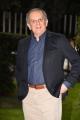 Foto/IPP/Gioia Botteghi Roma21/01/2019 Presentazione della fiction rai uno Figli del destino, nella foto: Diego Verdegiglio Italy Photo Press - World Copyright