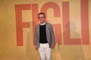 Foto/IPP/Gioia Botteghi Roma 17/01/2020 Presentazione del film FIGLI, nella foto : Gianfelice Imparato Italy Photo Press - World Copyright