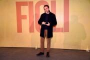 Foto/IPP/Gioia Botteghi Roma 17/01/2020 Presentazione del film FIGLI, nella foto : Valerio Mastandrea Italy Photo Press - World Copyright