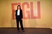 Foto/IPP/Gioia Botteghi Roma 17/01/2020 Presentazione del film FIGLI, nella foto : Paola Cortellesi Italy Photo Press - World Copyright